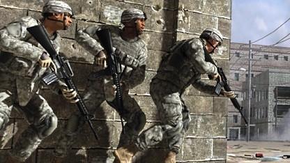 America's Army