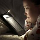 E-Book-Reader: Amazon bringt Kindle Touch nach Deutschland