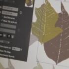 Zeichenprogramm: Adobe zeigt Mustererzeugung in Illustrator CS6
