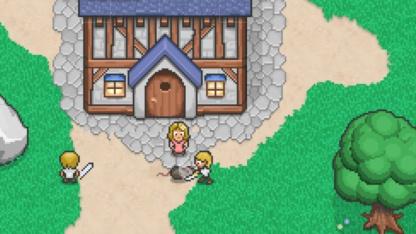 Multiplayer-Spiel mit HTML5, CSS und Javascript