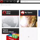 Browser: Opera Mini 7 für Android ist da
