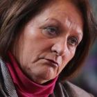 Leutheusser-Schnarrenberger: Acta ohne Urheberrecht verabschieden