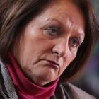 Piratenpartei: Piraten wollen Leutheusser-Schnarrenberger als Mitglied