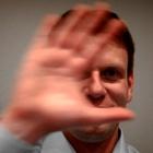 Kinect für Windows: Hände hoch!