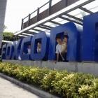 Displays: Bei Foxconns Übernahme bei Sharp geht es um Apple-Fernseher