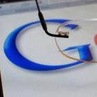 Kontoaktivität: Google legt einige Benutzeraktionen offen