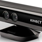 Kinect for Windows: Mehr Sprachen und feineres Skeletal-Tracking