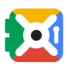 Google Apps Vault: Virtueller Tresor für E-Mails und Chats