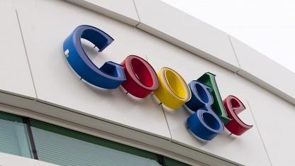 Google ist mit dem Versuch gescheitert, den Patentstreit zu verkürzen.