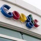 Patentstreit um Java: Oracle lehnt Google-Offerte ab