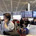 Telefonieren im Ausland: EU-Gremien bestimmen Höchstpreise für Datenroaming
