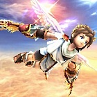 Test Kid Icarus Uprising: Himmlischer Einzelkämpfer gegen höllische Heerscharen