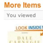 Amazon.com: Produktempfehlungen lassen sich manipulieren