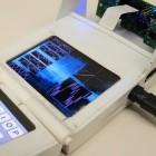 Offene Hardware: Star-Trek-Fan entwickelt Tricorder