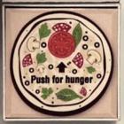 Gegen Hunger: Pizza-Notrufknopf für den Kühlschrank