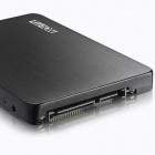 Lite-On: SSDs als Boot-Laufwerke für Unternehmensrechner