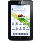 Android-Tablet: Base Tab 7.1 mit 7-Zoll-Display für 250 Euro