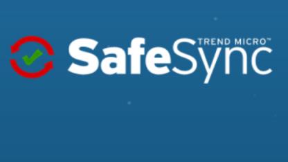 Safesync speichert Anwenderdaten in Deutschland.