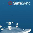 Safesync: Trend Micro speichert Cloud-Daten in Deutschland