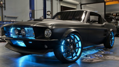 Der Micro-Stang aus Microsofts Project Detroit
