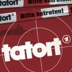 """CCC an Tatort-Autoren: """"Das ist das Digitalzeitalter, Freunde!"""""""