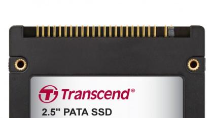 SSD mit vielen Pins statt kleiner Stecker