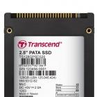 Für Oldie-Rechner: Neue Transcend-SSDs mit Parallel-ATA