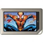 Tablet: Barnes & Noble bereitet Nook mit neuer Bildschirmtechnik vor