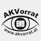 AK Vorrat: Klage gegen Vorratsdatenspeicherung in Österreich