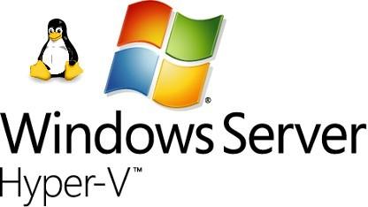 Microsoft lernt von Linux.