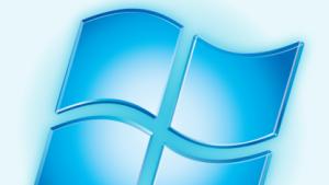 Windows Azure funktioniert wieder problemlos.