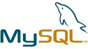 Vitess nutzt MySQL als Backend.
