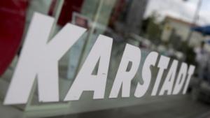 Karstadt ist bald kein Computerhändler mehr.