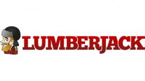 Das Lumberjack-Projekt will die Protokollierung unter Linux standardisieren.