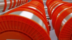 Telekom und Alcatel Lucent: 512 GBit/s im Backbone-Netz zwischen Hannover und Berlin