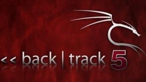 Backtrack 5 R2 hat zahlreiche Aktualisierungen und neue Tests.