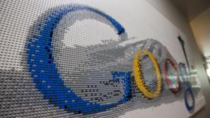 Neue Datenschutzerklärung: VZBV mahnt Google ab