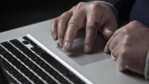 Jobbörse: Warum IT-Freiberufler keine Aufträge mehr bekommen