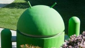 Android-Apps mit bis zu 4 GByte