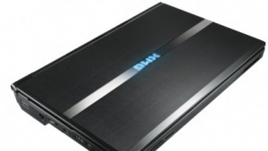 U701 bald mit neuen Xeon-Prozessoren