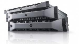 Dell Poweredge R620, R720 und R720dx