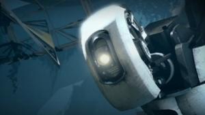 Valve Software entwickelt Steam und Spiele wie Portal 2.