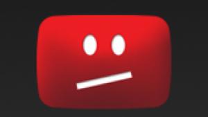 """Youtube und Gema: """"Regelt euren Scheiß jetzt endlich mal!"""""""