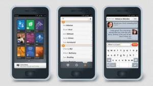 Firefox und Boot to Gecko sollen unfreie Codecs unterstützen, etwa H.264 und MP3.