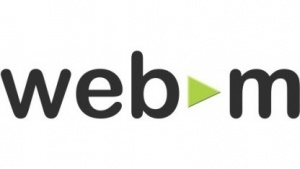 Die Arbeit an der nächsten WebM-Generation läuft.