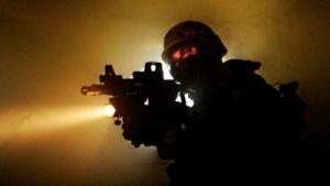 Artwork Taktik-Shooter Serellan