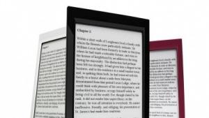 E-Book-Reader von Sony: Zahl der Lesegeräte mehr als vervierfacht