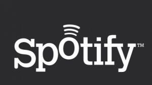 Spotify wird für seine Facebook-Anbindung kritisiert.