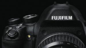 Fujifilm-Kameras: Neuer Sensor kontra weiße Scheibchen