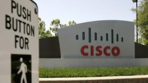 Videoguard: Cisco bietet Milliarden für größten Pay-TV-Verschlüssler